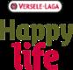 Happy Life (Versele-Laga)