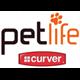 Curver PetLife