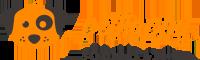 Pethappy — интернет-магазин зоотоваров