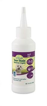 8in1 - Лосьон для удаления слезных дорожек для собак и кошек Excel Tear Stain Remover Liquid - фото 17264