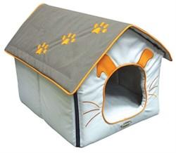 Dezzie - Домик-собака, 50*40*40 см - фото 19112