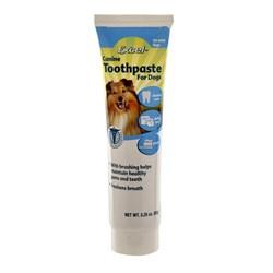 8in1 - Зубная паста для собак свежее дыхание Excel Canine Toothpaste - фото 20460