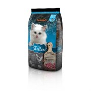 Leonardo - Cухой корм для котят Kitten
