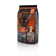 Leonardo - Сухой корм для взрослых кошек (с уткой) Adult Duck