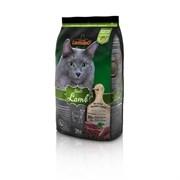 Leonardo - Сухой корм для взрослых кошек (с ягнёнком) Adult Lamb