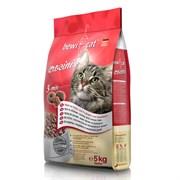 Bewi Cat - Сухой корм для взрослых кошек Crocinis