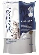 Sanabelle - Сухой корм для взрослых кошек Light