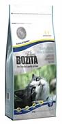 BOZITA - Сухой корм для кошек c чувствительным пищеварением Feline Sensitive Diet & Stomach 30/10