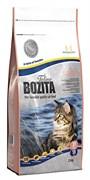 BOZITA - Сухой корм для кошек крупных пород Feline Funktion Large 31/18