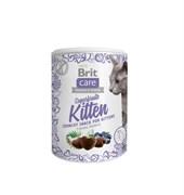Brit - Лакомство для котят Care Superfruits Kitten