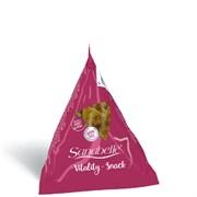 Sanabelle - Лакомство для кошек Vitality Snack