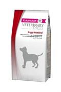 Eukanuba - Сухой корм ветеринарная диета для щенков при кишечных расстройствах (курица) Veterinary Diets Puppy Intestinal