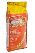 Frank's ProGold - Сухой корм для взрослых собак крупных пород (курица) Adult Large Breed