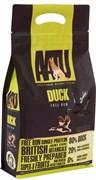 AATU - Сухой корм для собак (с уткой) DUCK