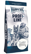 Happy Dog - Сухой корм для взрослых собак мелких пород Profi-Linie Adult Mini