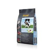 Belcando - Сухой корм для молодых собак средних и крупных пород (с ягненком и рисом) Junior Lamb & Rice