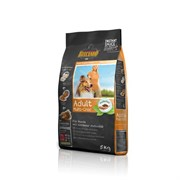 Belcando - Сухой корм для взрослых собак Adult Multi-Croc
