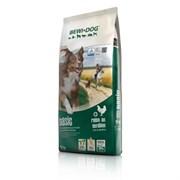 Bewi Dog - Cухой корм для взрослых собак Basic