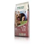 Bewi Dog - Cухой корм для взрослых собак малых и средних пород Mini Sensitive