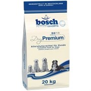 Bosch - Сухой корм для собак Dog Premium