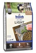 Bosch - Сухой корм для собак Light