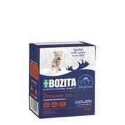 BOZITA - Консервы для собак (с курицей) Chicken