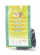 Benelux - Защитные трусики для собак 61/70 см