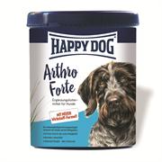 Happy Dog - Добавка для собак при проблемах с суставами и связками Arthro Forte
