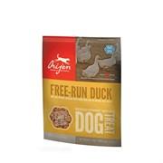 Orijen - Сублимированное лакомство для собак всех пород Duck