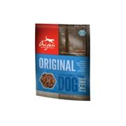 Orijen - Сублимированное лакомство для собак всех пород Freeze Dried Original