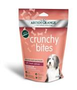 Arden Grange - Лакомство для собак (с лососем)