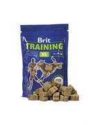 Brit - Дрессировочные снеки для взрослых собак гигантских пород Training XL