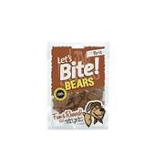 "Brit - Лакомство для собак ""Мишки"" Let's Bite Bears"