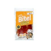 "Brit - Лакомство для собак ""Филе утки"" Let's Bite Duck Fillet"