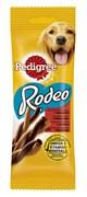 "Pedigree - Лакомство для собак ""Rodeo"""