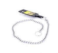 Benelux - Ошейник 2.5мм/55см Choke collar