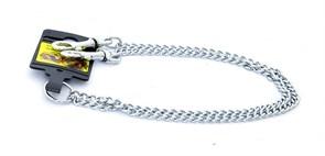 Benelux - Двойная цепь 2 мм / 90 см