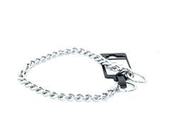Benelux - Ошейник 4.0мм/50см Choke collar