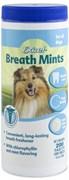 8in1 - Таблетки для освежения дыхания у собак (с ментолом) Dental Breath Tabs