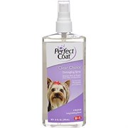 8in1 - Спрей для собак для облегчения расчесывания (с ароматом свежести) PC Clear Choice