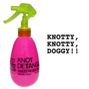 Pet Head - Спрей для собак, для распутывания колтунов (арбузный), без сульфатов и парабенов