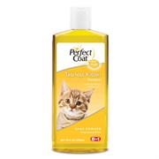 8in1 - Шампунь для котят без слез (с ароматом детской присыпки) PC Tearless Kitten