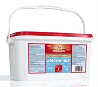 Mera - Молоко для щенков, кормящих и беременных сук Meradog Welpenmilch