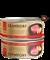 Grandorf - Консервы для кошек (филе тунца с креветками) - фото 15792
