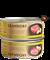 Grandorf - Консервы для кошек (филе тунца с мясом краба) - фото 15795