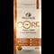 Wellness Core - Сухой беззерновой корм для взрослых кошек (с индейкой и курицей) Original - фото 16731