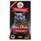 Tomi - Мини палочки для кошек 20 шт (с салями) Delicious Mini Sticks - фото 17065