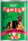 Clan  Family - Консервы для собак (паштет из ягнёнка) №42 - фото 18264