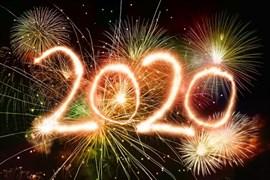 График работы Pethappy.ru в праздничные дни Нового Года 2020