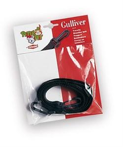 Stefanplast - Ремень для переносок Gulliver 1-2-3 - фото 15414